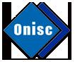 Onisc